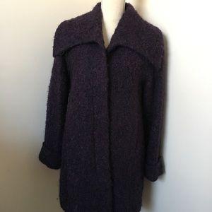 Johnston & Murphy Jackets & Coats - Johnston & Murphy coat